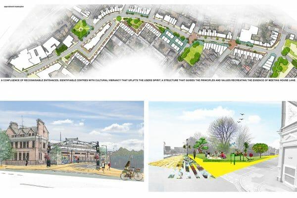 RIBA Architects - D4P