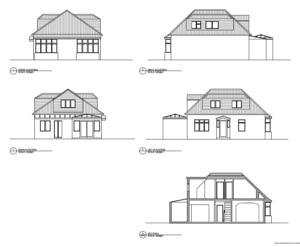Architect in Croydon