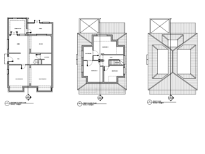 Architect Croydon
