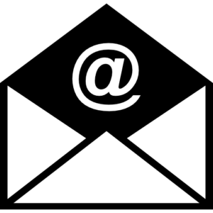 Email D4P Architects
